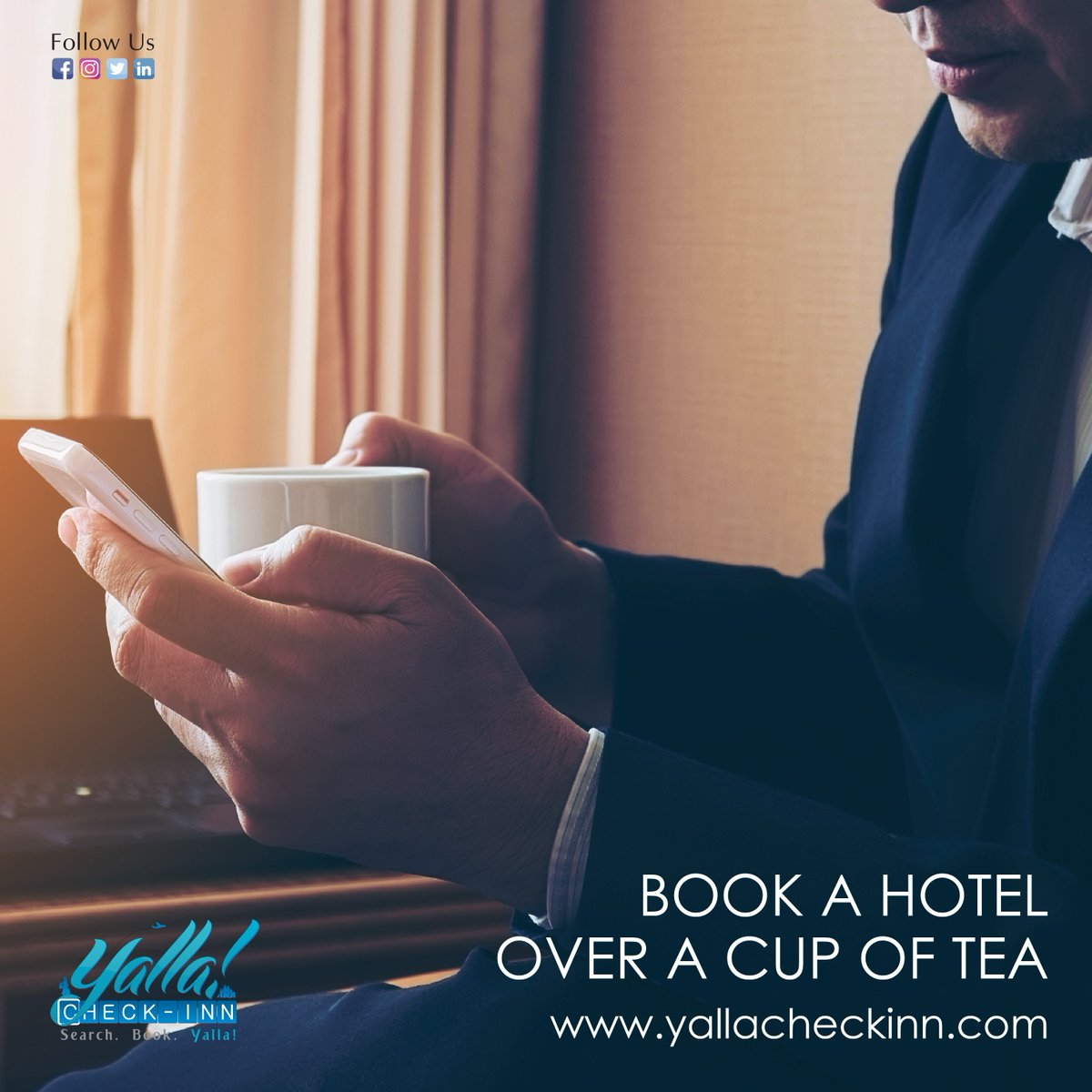 Just #Few #Minutes to #Book #HOTELS through https://t.co/baScaL4E94 https://t.co/4aSzafPdKD