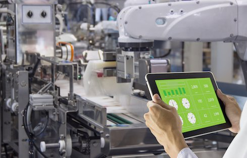 Enterprise #IT imagines new applications for #IoT. https://ubm.io/2HtPrnb @jessicadavis @interop @intel