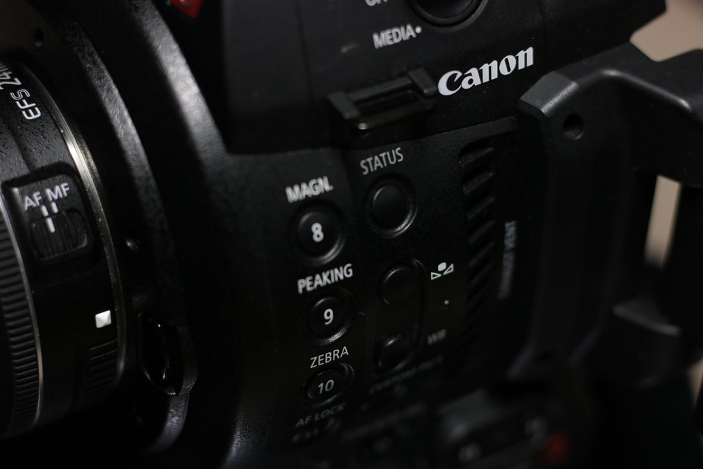 The right gear gets it done. Canon has some great cameras and the c100 Markii is no exception. The built in audio is crazy good.  . . #getmvmnt #brandstrategy #socialcalgary #calgaryvideos  #marketing101 #marketingyyc #marketingcalgary #igtips #c100 #c100mark2 #teamcanon<br>http://pic.twitter.com/a0Jc3tPh0m