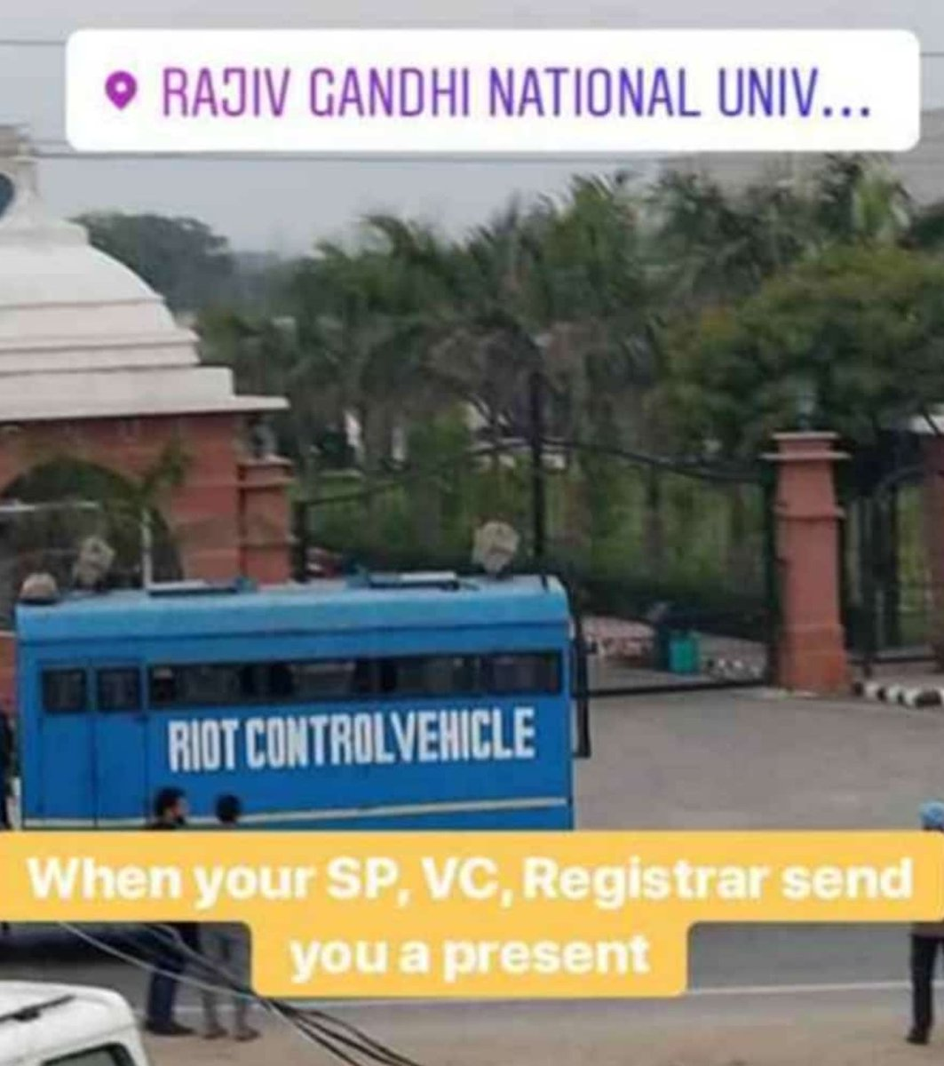 We don&#39;t need riots. We just need rights. #justiceforrgnul #FreeRGNUL #wewantjustice <br>http://pic.twitter.com/CZxL1YcbZc