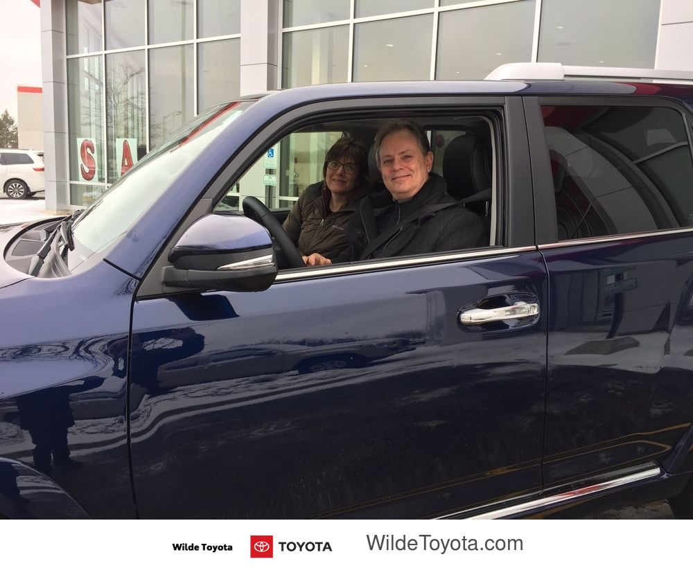 We Look Forward To Serving You Again Soon Milwaukee Https Snap21 Reviews Wilde Toyota West Allis Wi Review 324452 Pic Twitter 5sfrysljff