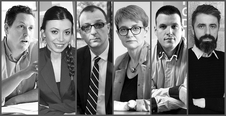 test Twitter Media - ♻️ On #GlobalRecyclingDay, read the 3rd in our series of #WasteManagement interviews in which experts tackle the future of the #recycling industry in 🇷🇸 #Serbia and the use of waste-derived alternative fuels ♻️ https://t.co/muy2L4ObMc https://t.co/jNcKJcQMi5