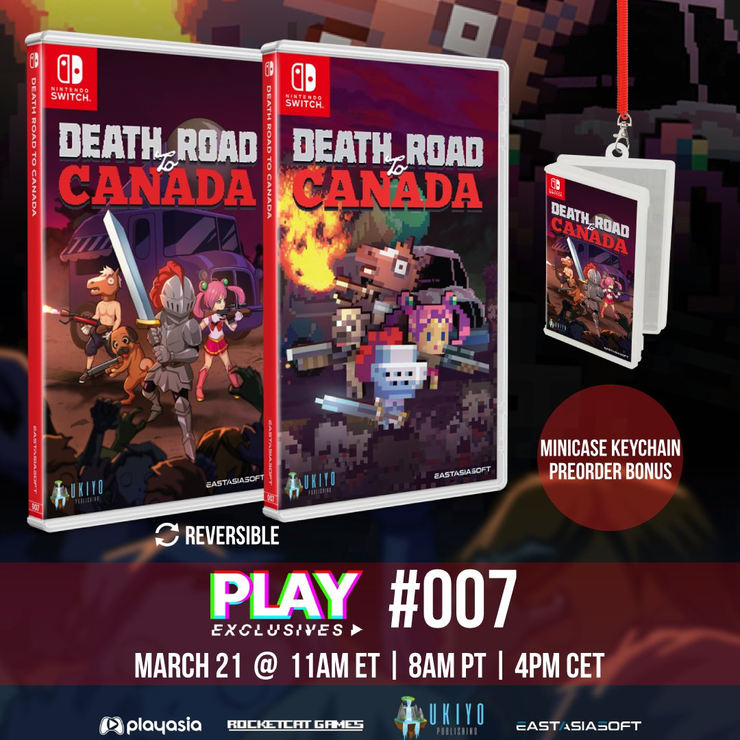[PRECO] Les Jeux PLAY-ASIA edition limitée D18wdtMU8AEp_-X