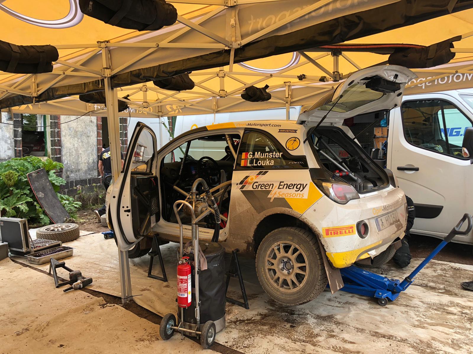ERC: 54º Azores Rallye [21-23 Marzo] D18y2lsWkAAG47W