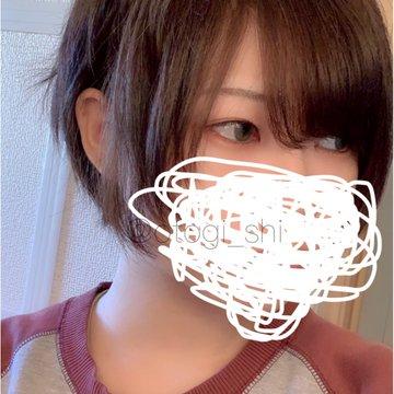 裏垢女子御伽樒のTwitter自撮りエロ画像52