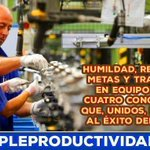 Image for the Tweet beginning: ¿Problemas como averías, microparadas u