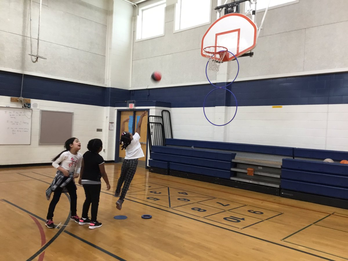 2nd grade practicing basketball shooting while also practicing good station rotation responsibilities (clean up, point where you go next, walk to next station) <a target='_blank' href='http://search.twitter.com/search?q=APSisAwesome'><a target='_blank' href='https://twitter.com/hashtag/APSisAwesome?src=hash'>#APSisAwesome</a></a> <a target='_blank' href='http://search.twitter.com/search?q=HFBTweets'><a target='_blank' href='https://twitter.com/hashtag/HFBTweets?src=hash'>#HFBTweets</a></a>  <a target='_blank' href='http://search.twitter.com/search?q=2ndHfb'><a target='_blank' href='https://twitter.com/hashtag/2ndHfb?src=hash'>#2ndHfb</a></a> <a target='_blank' href='https://t.co/BrsBUFy06H'>https://t.co/BrsBUFy06H</a>