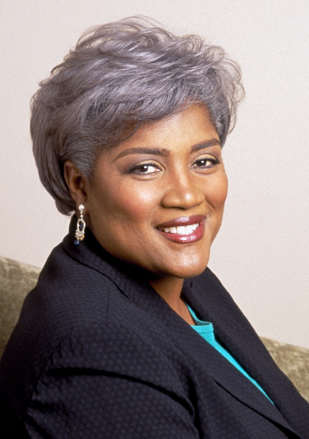 Fox News has signed Donna Brazile to a contributor role, appearing across all Fox News and FBN programming. Brazile left CNN in Oct. 2016 after a WikiLeaks email dump revealed she shared CNN Town Hall topics with Clinton campaign during the 2016 primary. https://www.adweek.com/tvnewser/fox-news-signs-former-dnc-chairwoman-and-longtime-tv-news-personality-donna-brazile-to-contributor-role/396972…