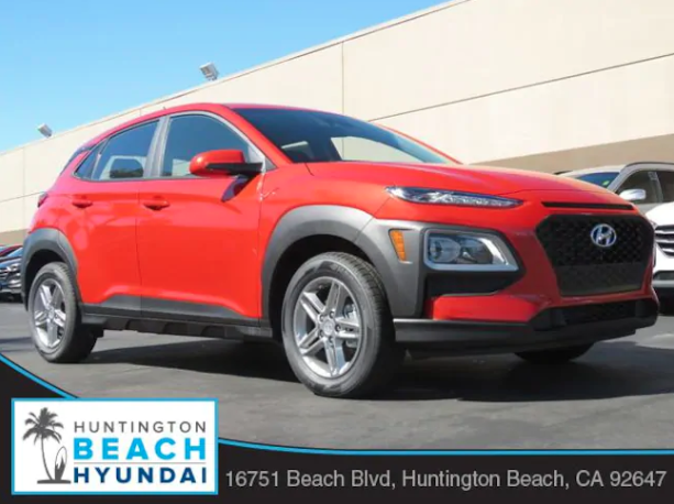 Come In And Test Drive Your Dream Hyundai Today We Also Have A Stock Of The Award Winning Kona Wherever Road Leads Can Take You There Style
