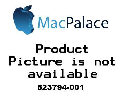 Hp 823794-001 2 Bay 35 Inch Lff Hard Drive Backplane For Hpe Proliant Dl20 G9  https:// ift.tt/2HGYpfR  &nbsp;  <br>http://pic.twitter.com/xduST3UjLD