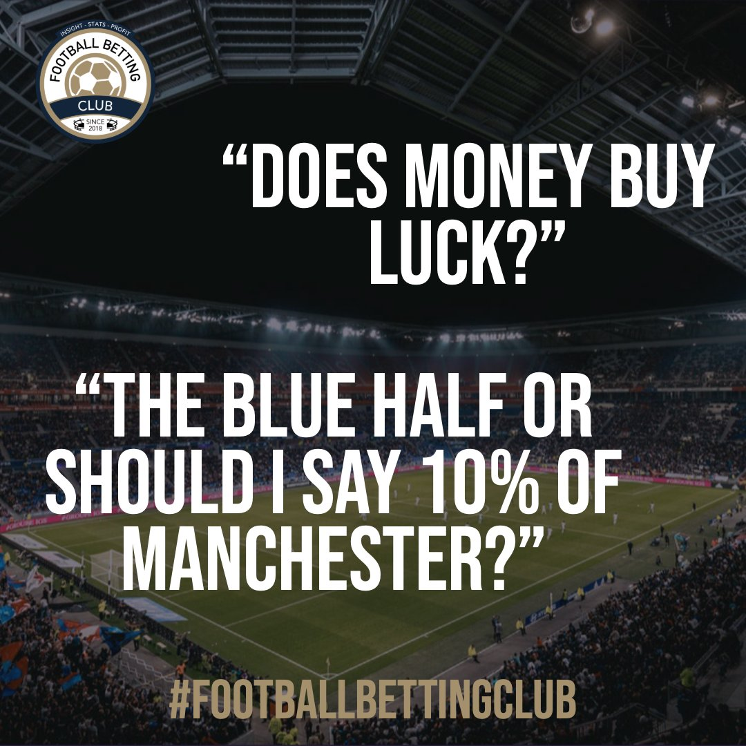 Football betting twitter bet on superbowl coin toss