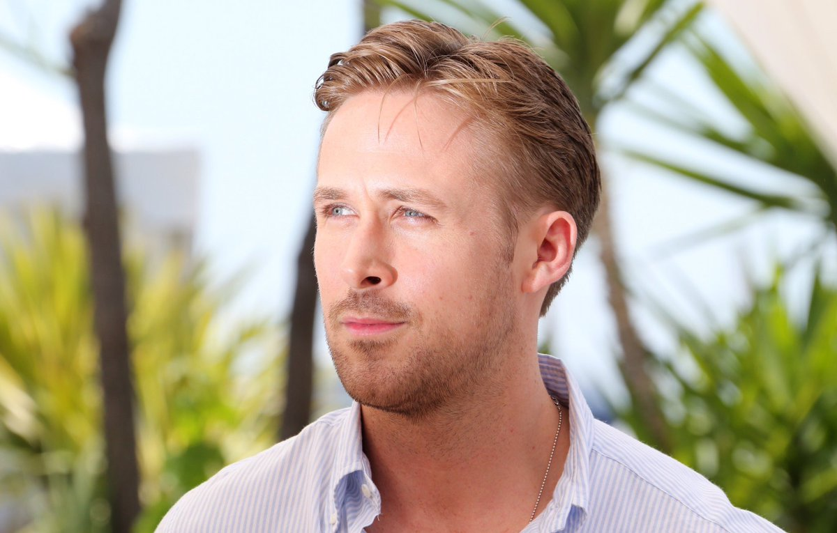 GALLERY 📸 I Updated with HQ photos from 2014 Ryan Gosling Public Appearances 👉🏻 ryangoslingup.com/gallery/index.…