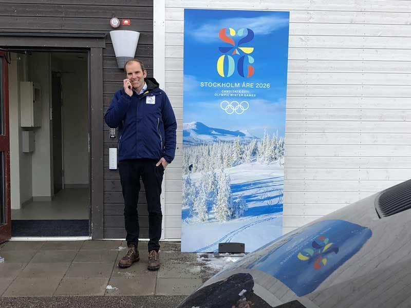 test Twitter Media - #BidWeek: IOC Nudges Door Open During #StockholmÅre2026 Olympic Bid Visit, But Swedes Are Left In The Dark #MilanoCortina2026 https://t.co/FKiA9NUxSo https://t.co/dsjG8HySG4