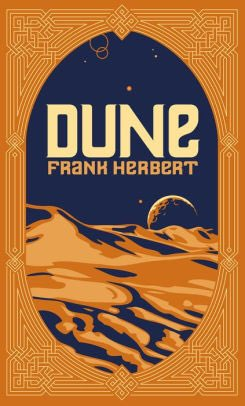 It's happening! Dune is filming.  Timothée Chalamet Oscar Isaac Javier Bardem Rebecca Ferguson Josh Brolin Dave Bautista Zendaya Jason Momoa star  and Denis Villeneuve directs.  In theaters 11.20.2020