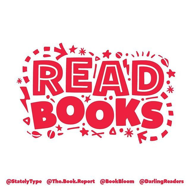 75293ae6f ... and @bookbloom to design a new reading-themed tee for kids! Over the  next few days, with creative input from Miranda, Janey, and Michelle, ...