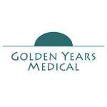 Image for the Tweet beginning: Golden Years Medical not only