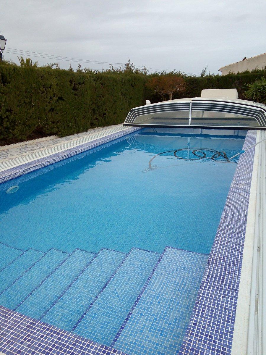 Crystal Clear Pools (@pools_crystal)   Twitter