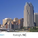 Are you looking to improve your skills with #PIDs ? Join Control Station in Raleigh #NC to learn how to analyze loops in a practical setting! https://t.co/cI8uKQL9iY
