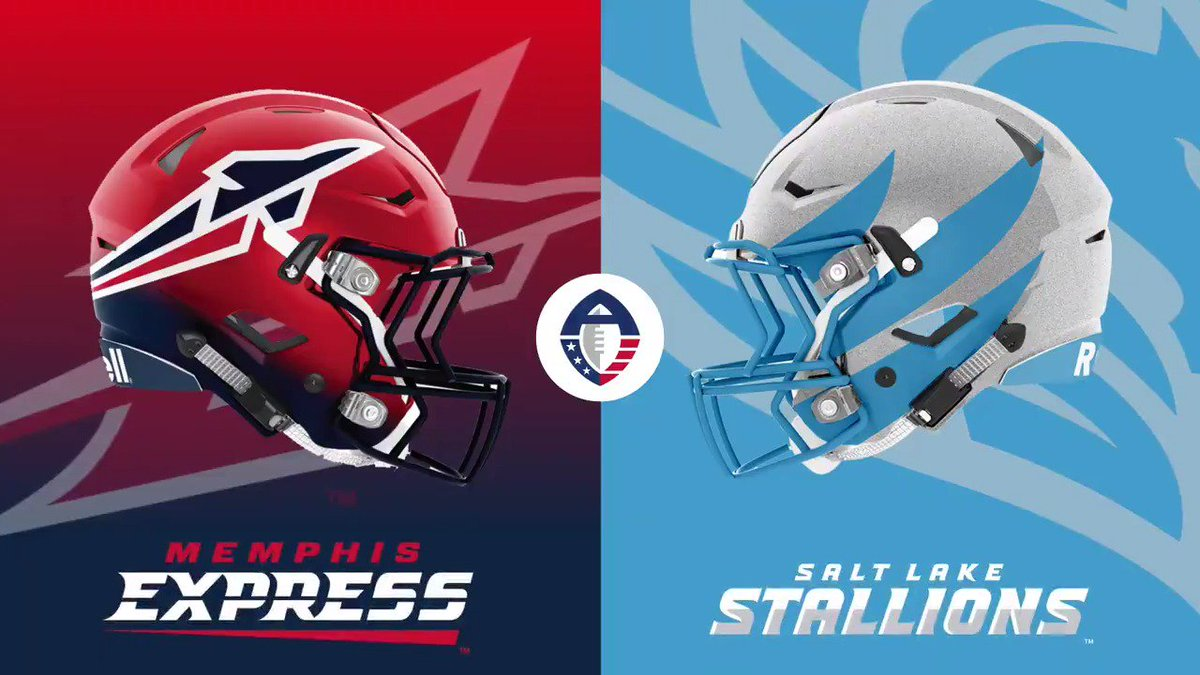 Stallions defense sets the tone at home ❄️❄️❄️