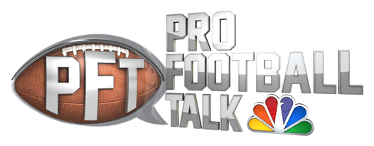 Comparing the Todd Gurley, Le'Veon Belldeals https://t.co/H5ogmUgq2g https://t.co/WiSmhRsKCo
