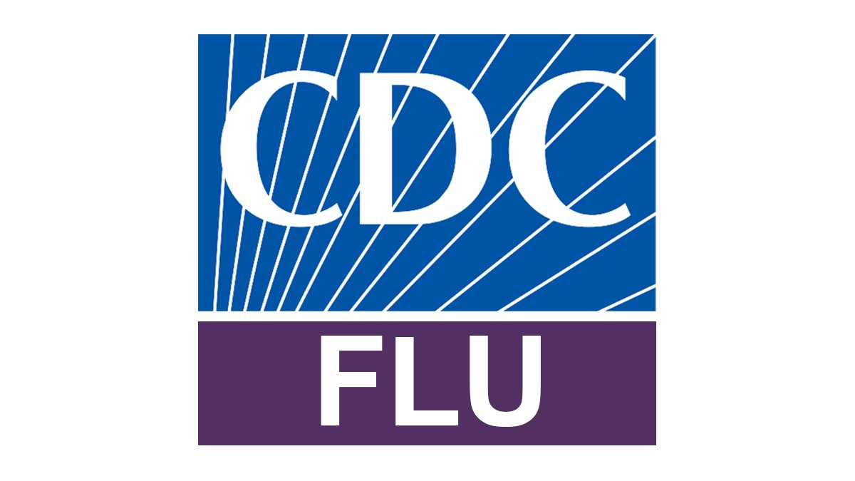 Follow @CDCFlu for #fluseason updates and tips to protect yourself and your family from #flu. https://bit.ly/2jAPjGz