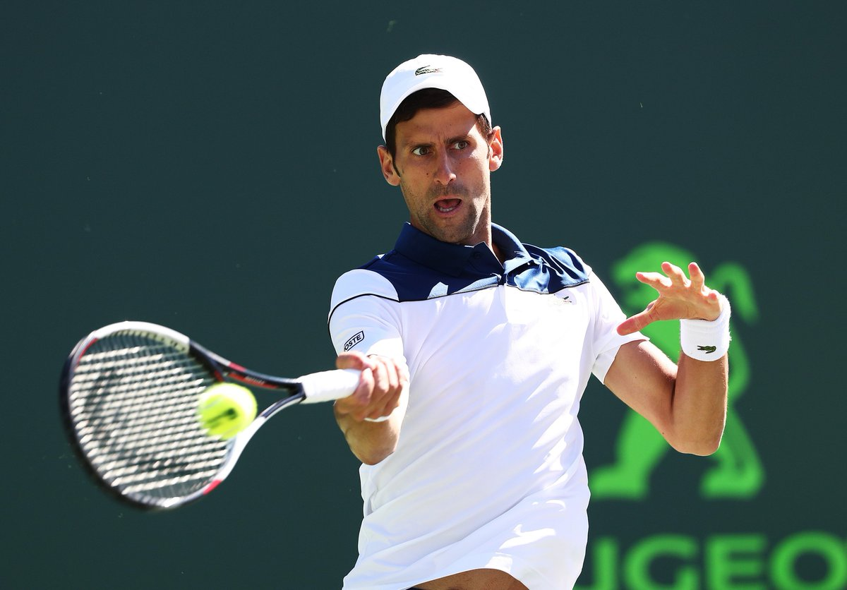 See how the @atptour draw is shaping up    http:// bit.ly/2Fj1Jfz  &nbsp;    #MiamiOpen<br>http://pic.twitter.com/zpoEzGM68Z