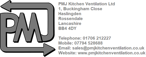 PMJ Kitchen Ventilation Ltd (@pmjkv) on Twitter photo 2019-03-18 18:11:55