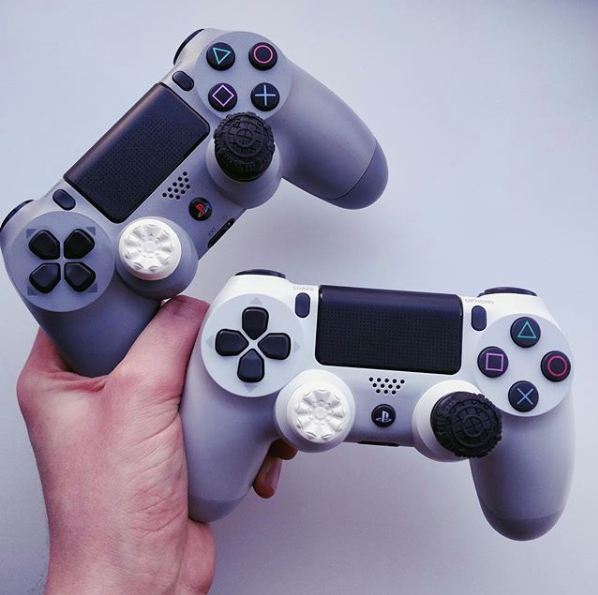 Do you know what you match with?? Take the quiz and find out: http://kontrolfreek.pro/oDHAdN #FreekNation