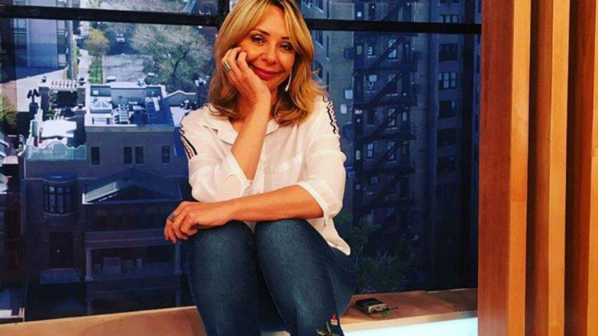 Revista La Tecla's photo on Brocke