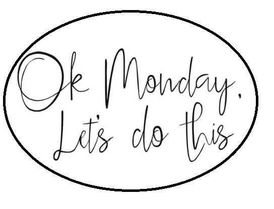 We are ready! #MotivationalMonday <br>http://pic.twitter.com/sYyGjhKnwX