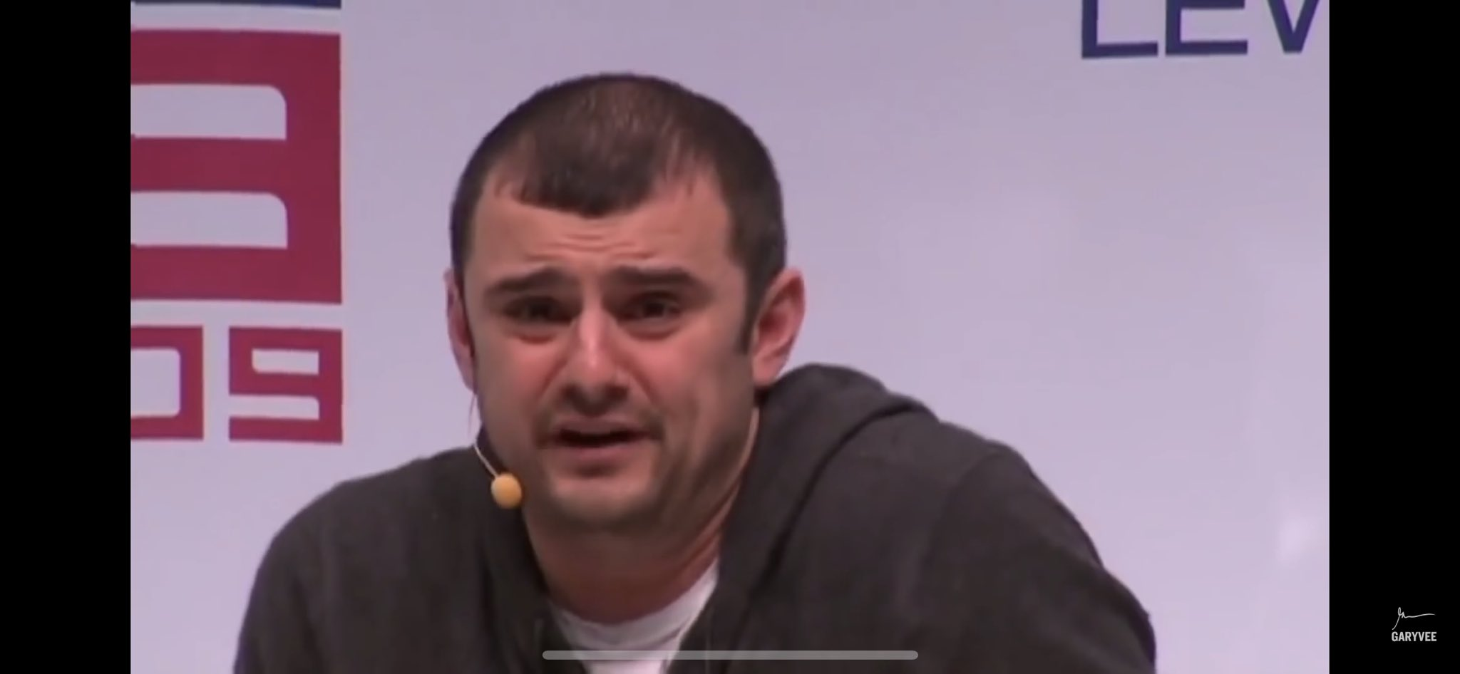 Gary Vaynerchuk on Twitter