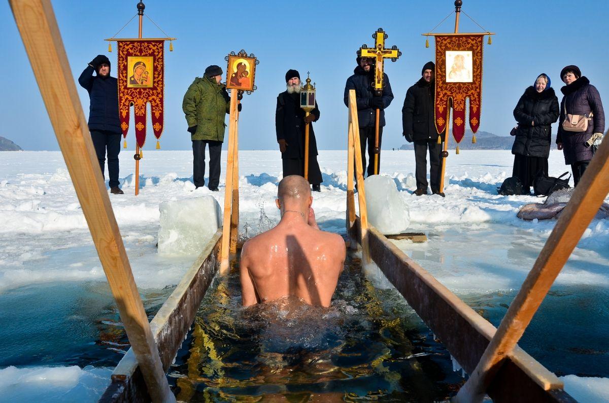 Поздравления с крещением-маме иркутском дтп