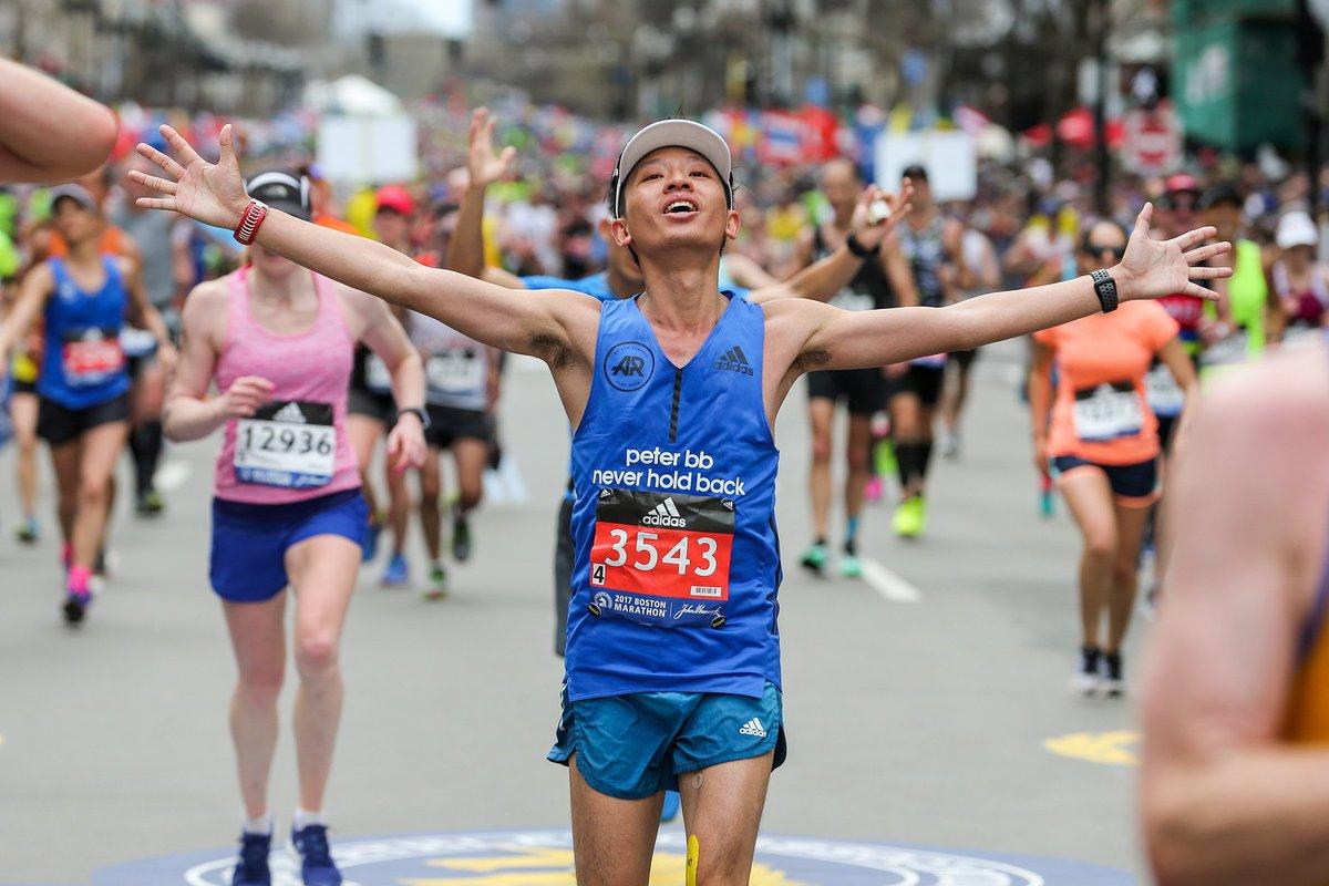 Kết quả hình ảnh cho marathon