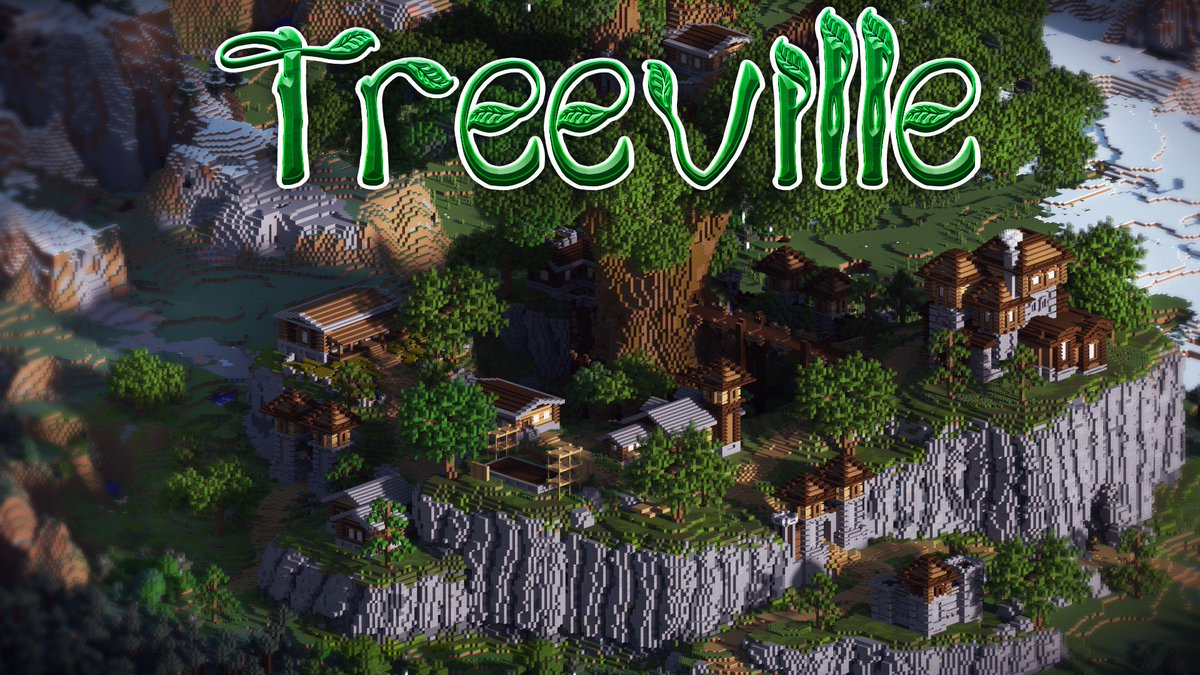 Beyond forests, seas, and deserts lies a small village which is