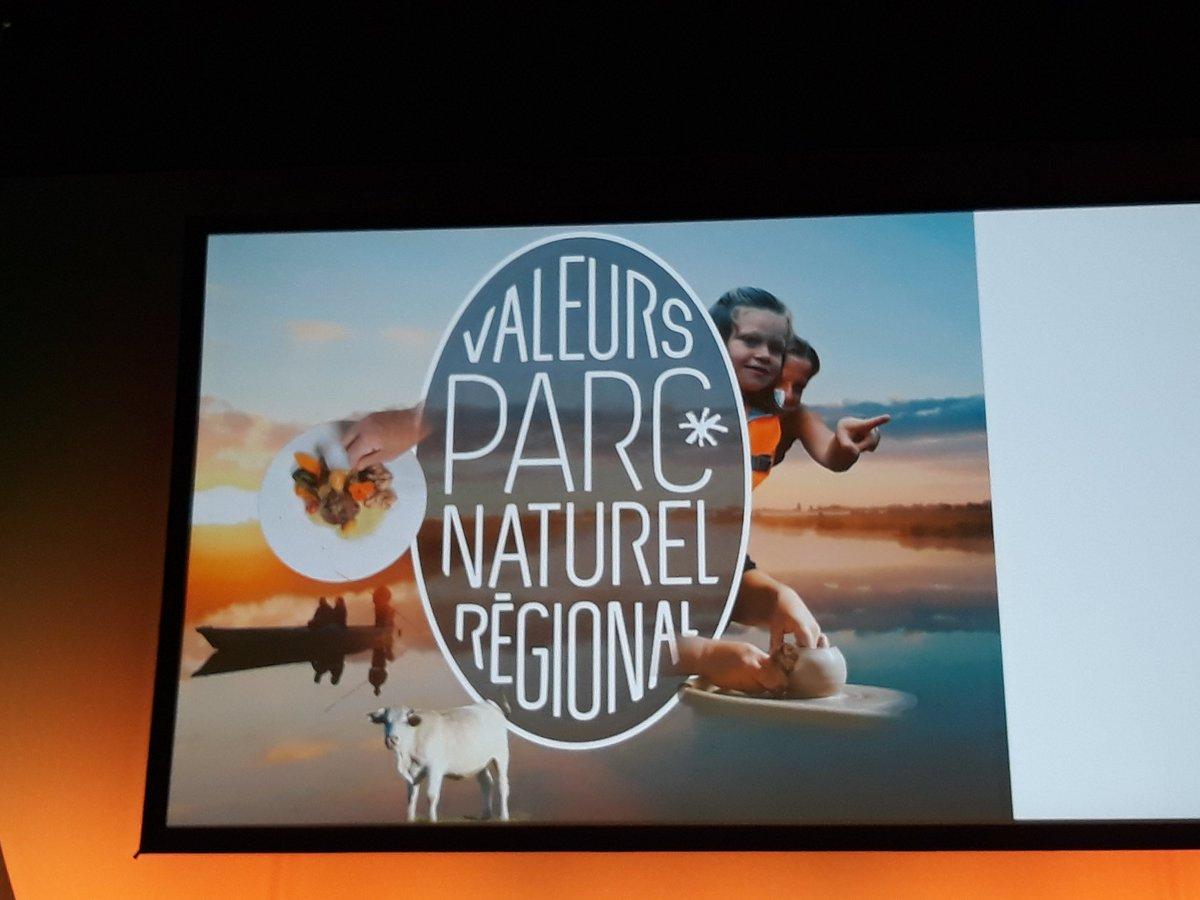 """Parc Naturel Régional de Brière.#CMA partenaire de """"Valeurs marque Parc"""". Un territoire exceptionnel  #artisanat #producteursdlocaux #savoirfaire #qualite #cmarpdl #regionpaysdelaloire #conseildepartemental"""