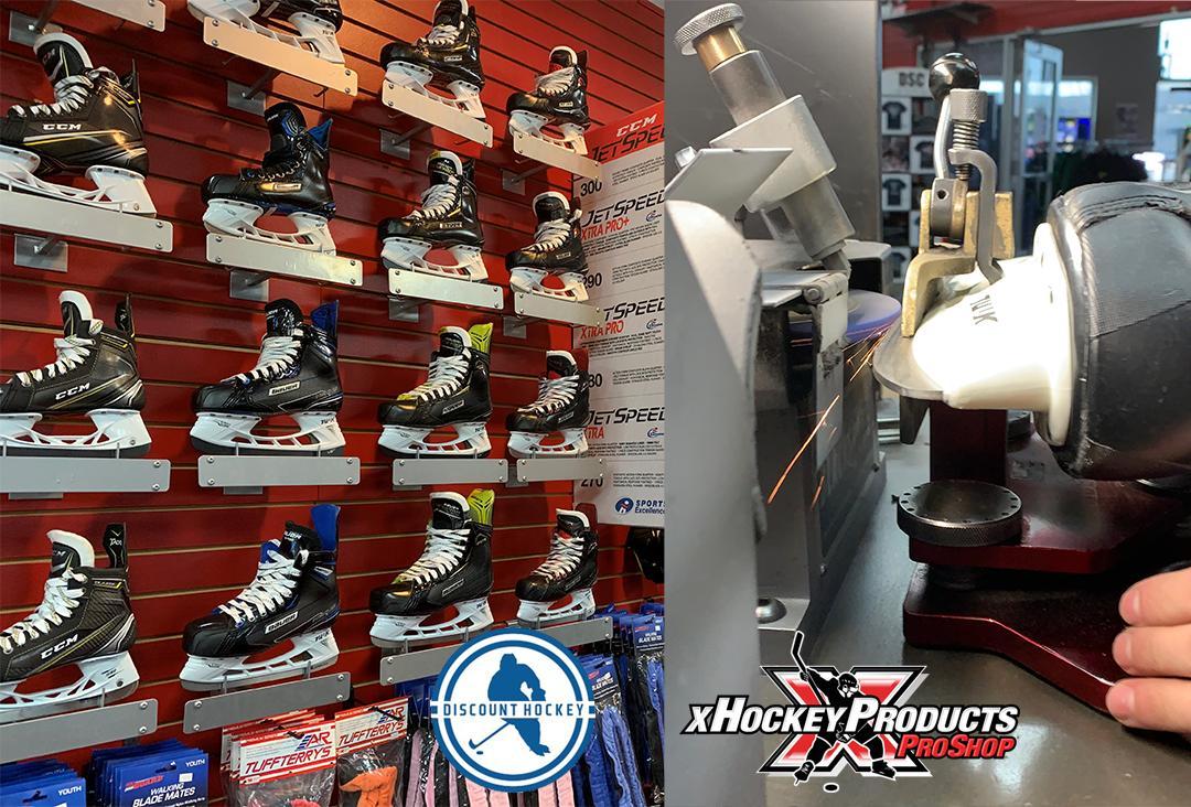 Xhockeyproducts Com Xhockeyproducts Twitter