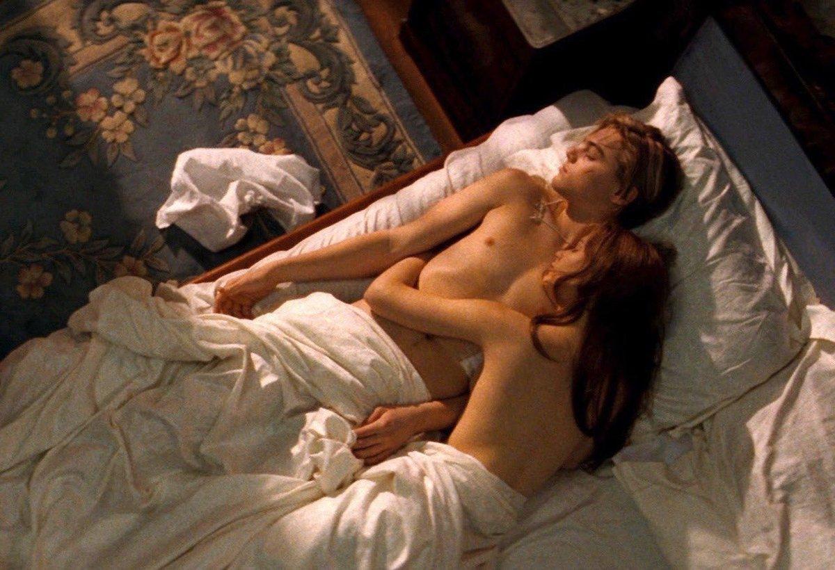 Juliet capulet sex — img 1