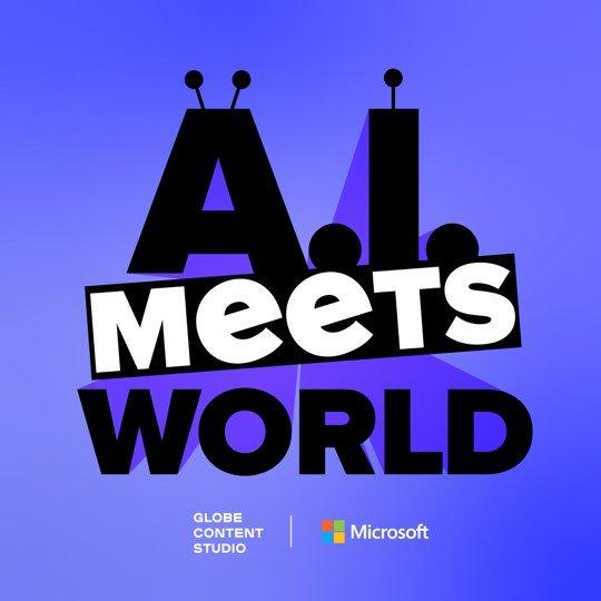 AI Meets World