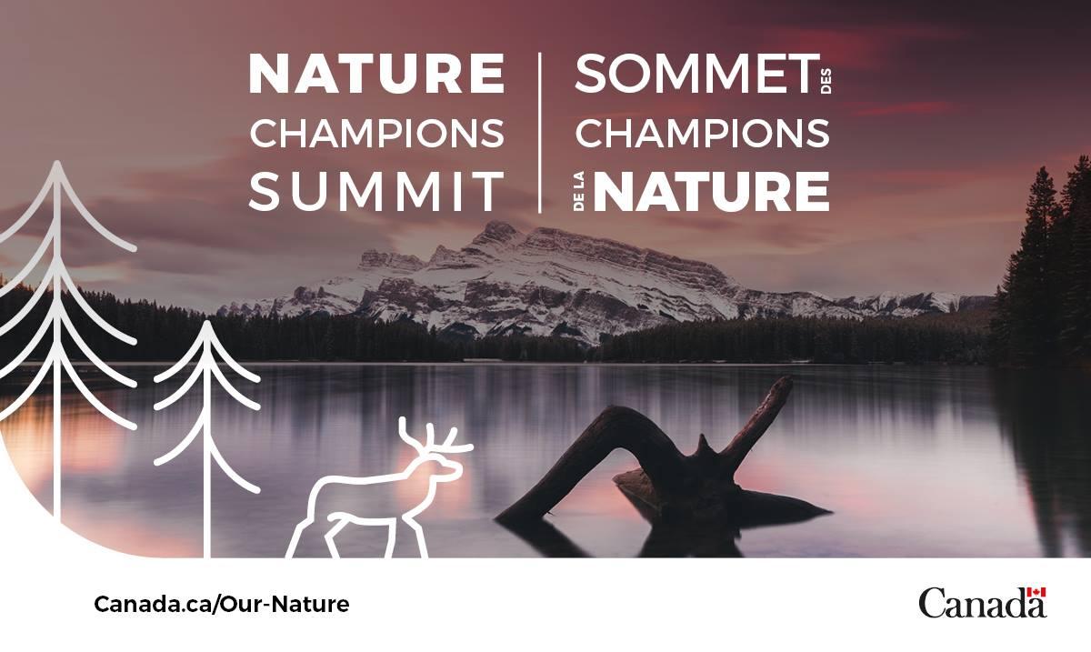 NatureCanada photo