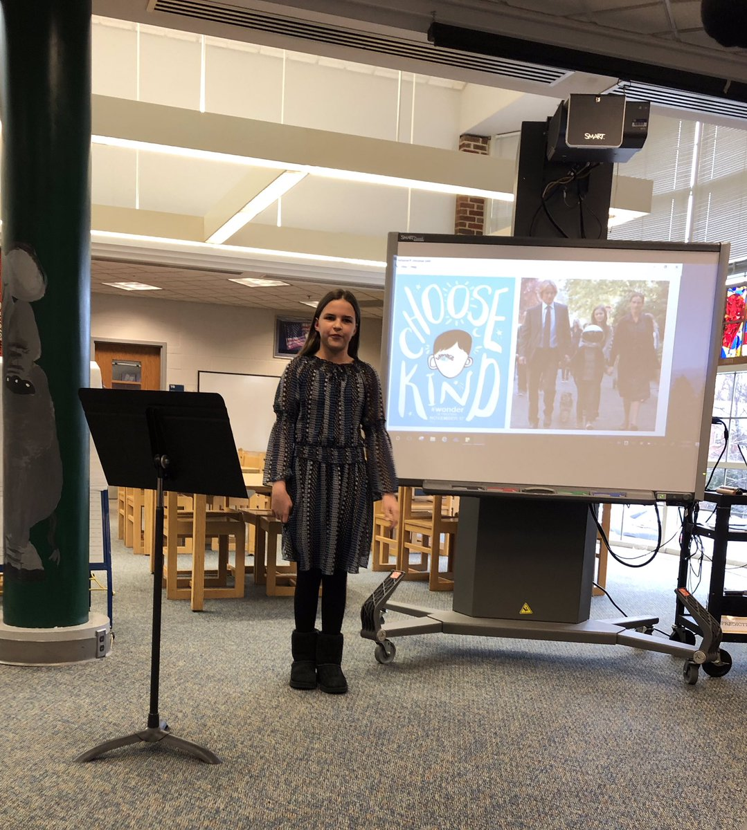 Today the first round of TED-Ed Club participants shared their presentations and they were spectacular! Bravo!  <a target='_blank' href='http://search.twitter.com/search?q=TEDEdClubs'><a target='_blank' href='https://twitter.com/hashtag/TEDEdClubs?src=hash'>#TEDEdClubs</a></a> <a target='_blank' href='http://search.twitter.com/search?q=ATSLearns'><a target='_blank' href='https://twitter.com/hashtag/ATSLearns?src=hash'>#ATSLearns</a></a> <a target='_blank' href='https://t.co/Ar5iaxEQUB'>https://t.co/Ar5iaxEQUB</a>