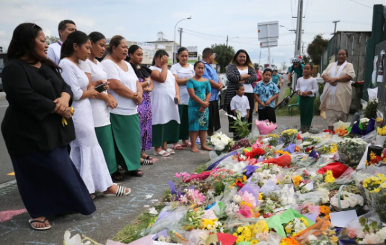 The Christchurch Mosque 'Shootings': Why Are White People Never CalledTerrorists? https://feminisminindia.com/2019/03/19/christchurch-mosque-shootings-white-terrorists/…