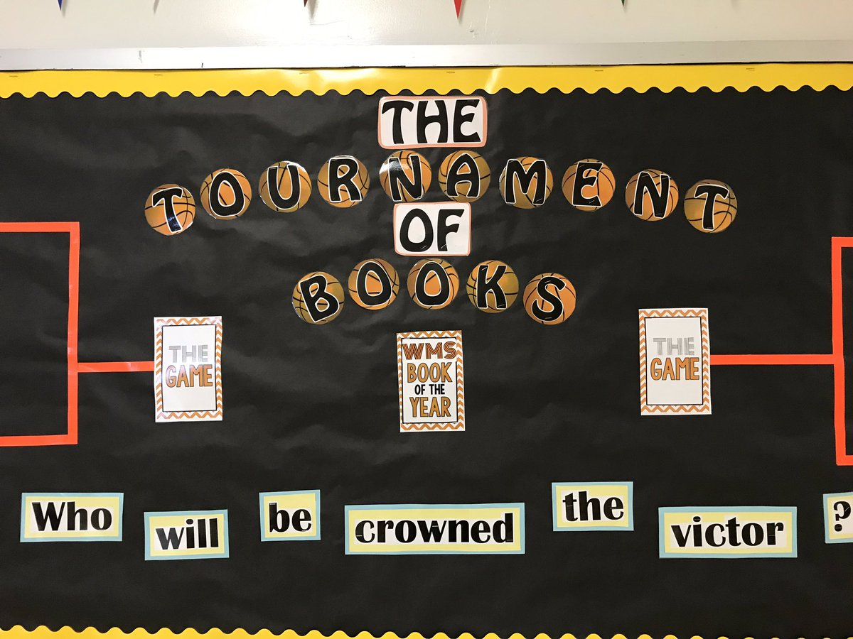 RT <a target='_blank' href='http://twitter.com/MsHanReads'>@MsHanReads</a>: On to the Elite Eight of our Tournament of Books! <a target='_blank' href='https://t.co/Bxr1WK8LwQ'>https://t.co/Bxr1WK8LwQ</a>