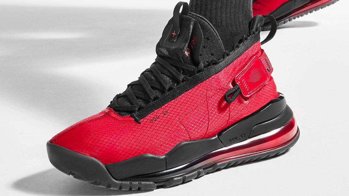 separation shoes 39de1 709f9 12 23 PM - 18 Mar 2019