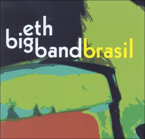 ETH Big Band Zürich - Los brujos de Cisano #swiss #jazz #OnAir https://t.co/JT5dTLV0lJ https://t.co/bnVz3r1bLq