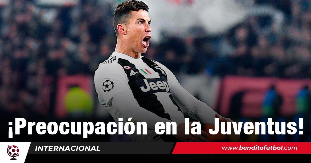 Bendito Fútbol's photo on La UEFA