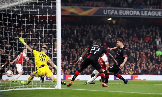 _OL_gones_ #TeamOL🔴🔵's photo on La UEFA