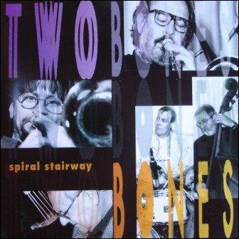 TwoBones - Polka Dots And Moonbeams #swiss #jazz #OnAir https://t.co/A3P6dRiESU https://t.co/glB0A7oXF8