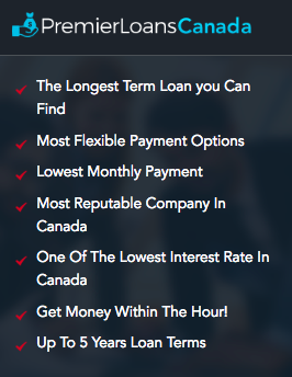 get a loan same day