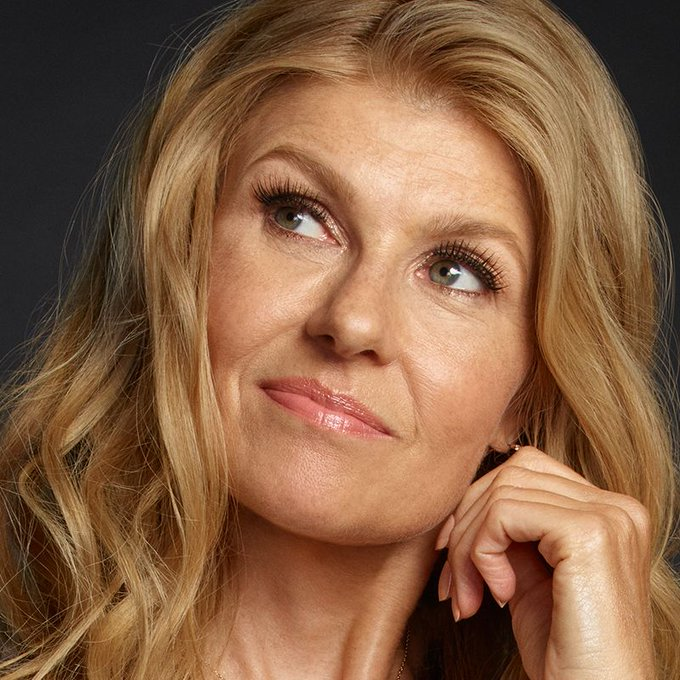 Happy Birthday to the very talented Connie Britton!