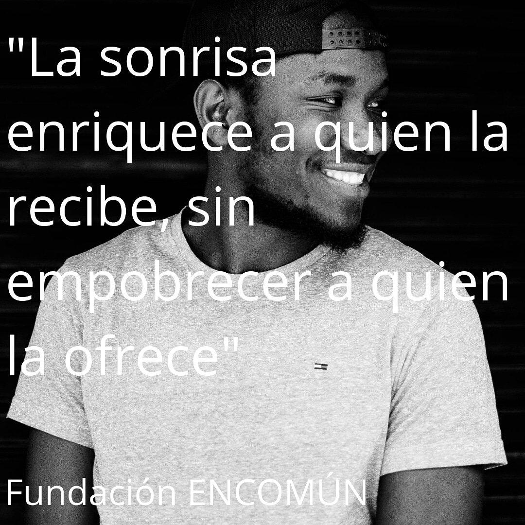 Fundaciónencomún Hashtag On Twitter